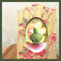 サムネイル用_私の妖精インスピレーション《不思議な小瓶》