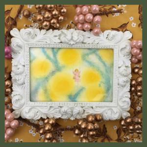 サムネイル用_私の妖精インスピレーション光の花の精